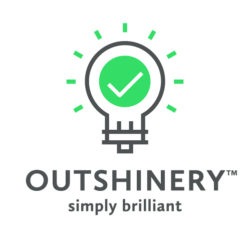 Outshinery-Logo+Tagline-Trans.png