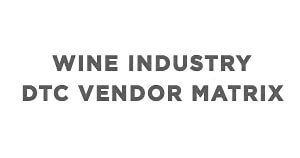 WineIndustryDTC.jpg