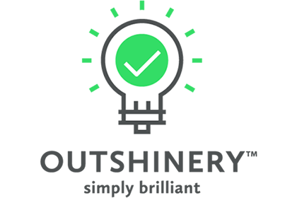 outshinery-logo.png
