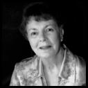 Margaret Dakin.png