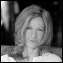 Melanie Whipman v2.jpg