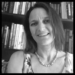 Sarah Klenbort.png