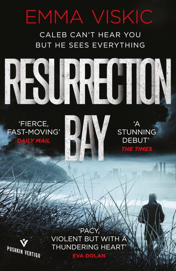 Resurrection Bay US UK cover.jpg