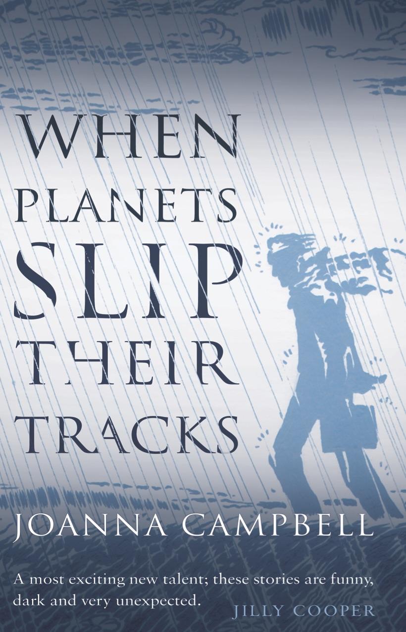 Cover When Planets vAmazon.jpg