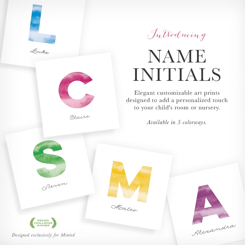 minted-name-initials-colorways-by-belia-simm.jpg
