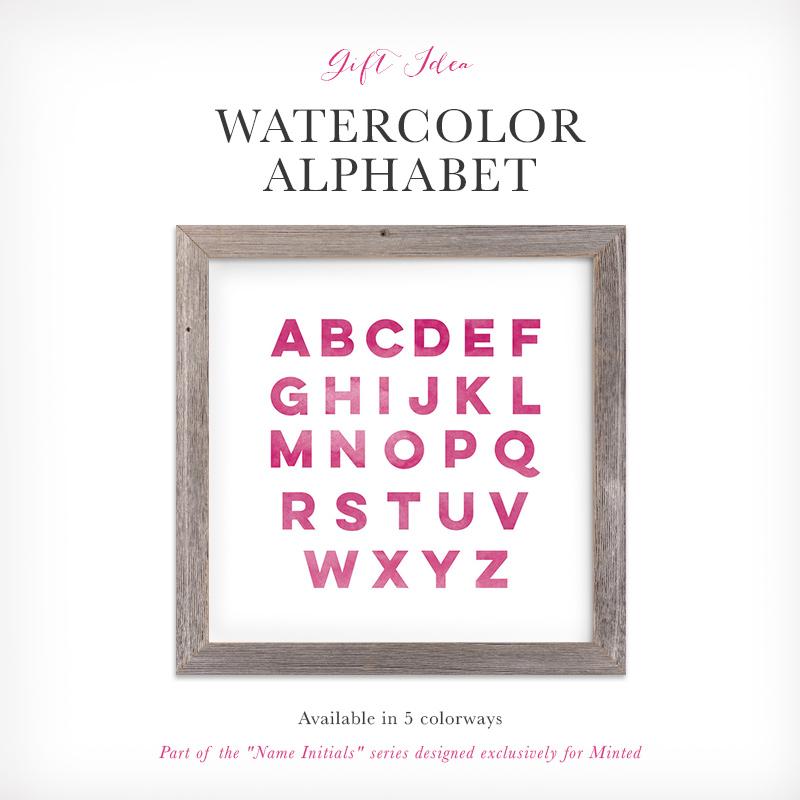 minted-watercolor-alphabet-art-print-gift-idea-by-belia-simm.png