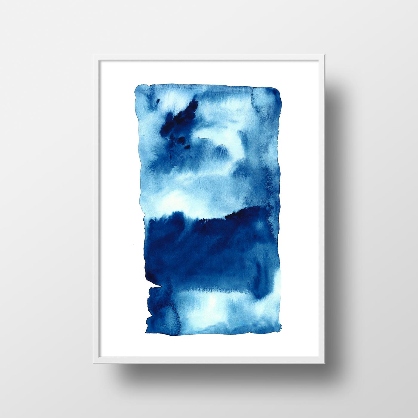 minted-challenge-minted-x-west-elm-belia-simm-storm-1.jpg