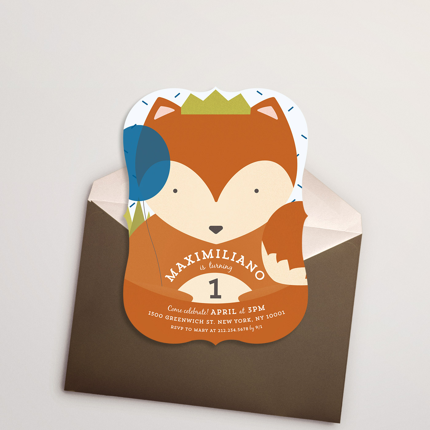minted-challenge-kids-party-invitation-baby-fox-belia-simm.jpg