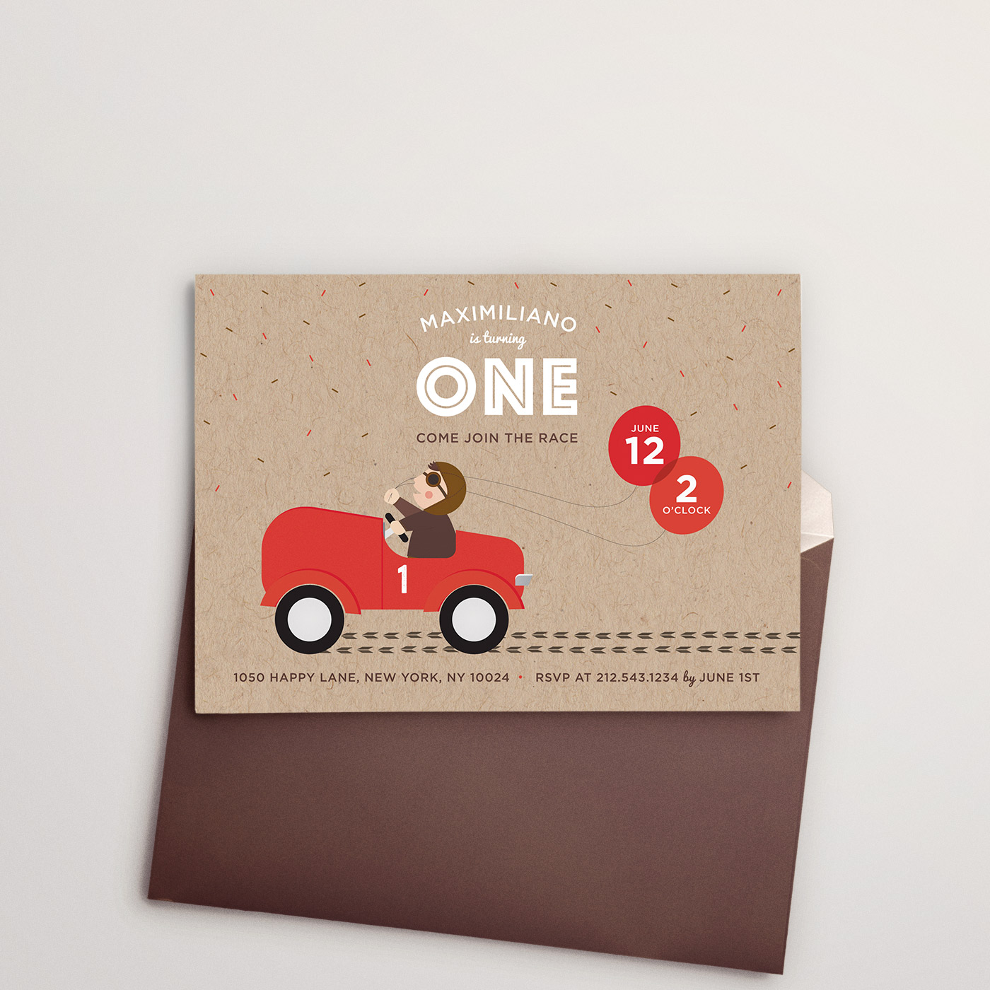 minted-challenge-kids-party-invitation-vintage-car-belia-simm.jpg