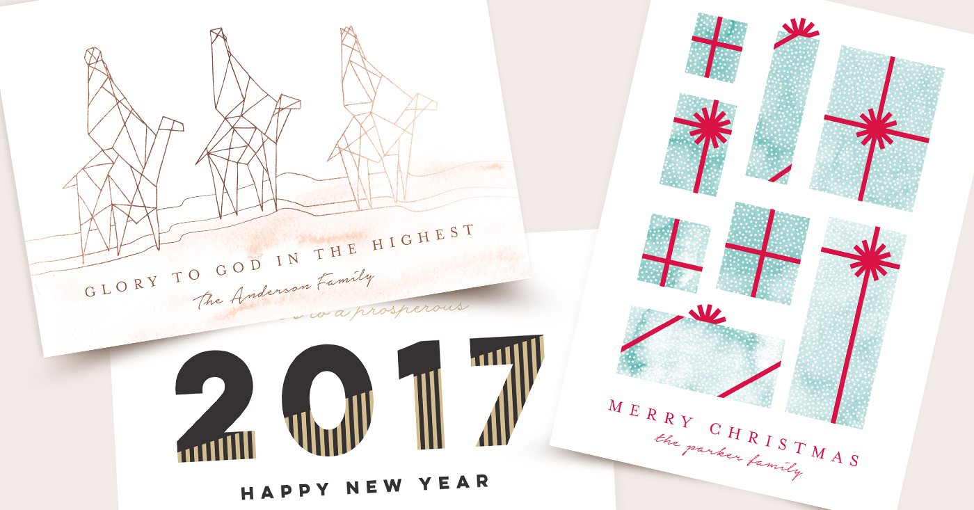 minted-design-challenge-holiday-cards-belia-simm