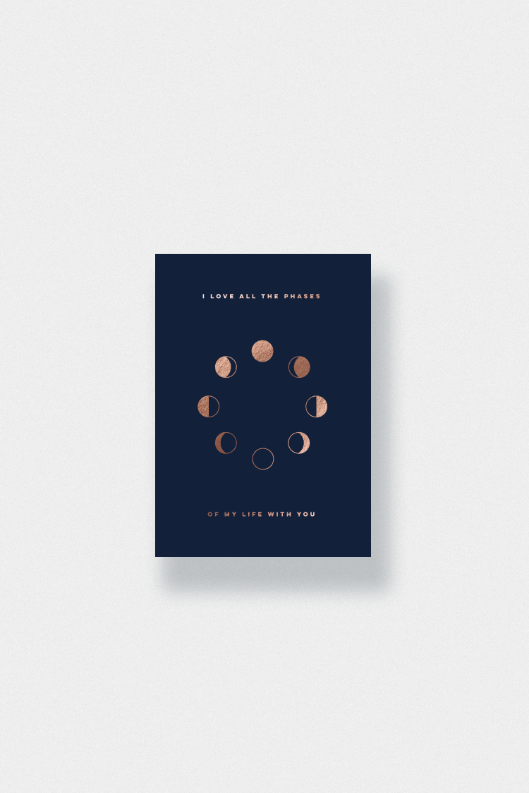 shop-Belia-SImm-Minted-Moon-Phases.png