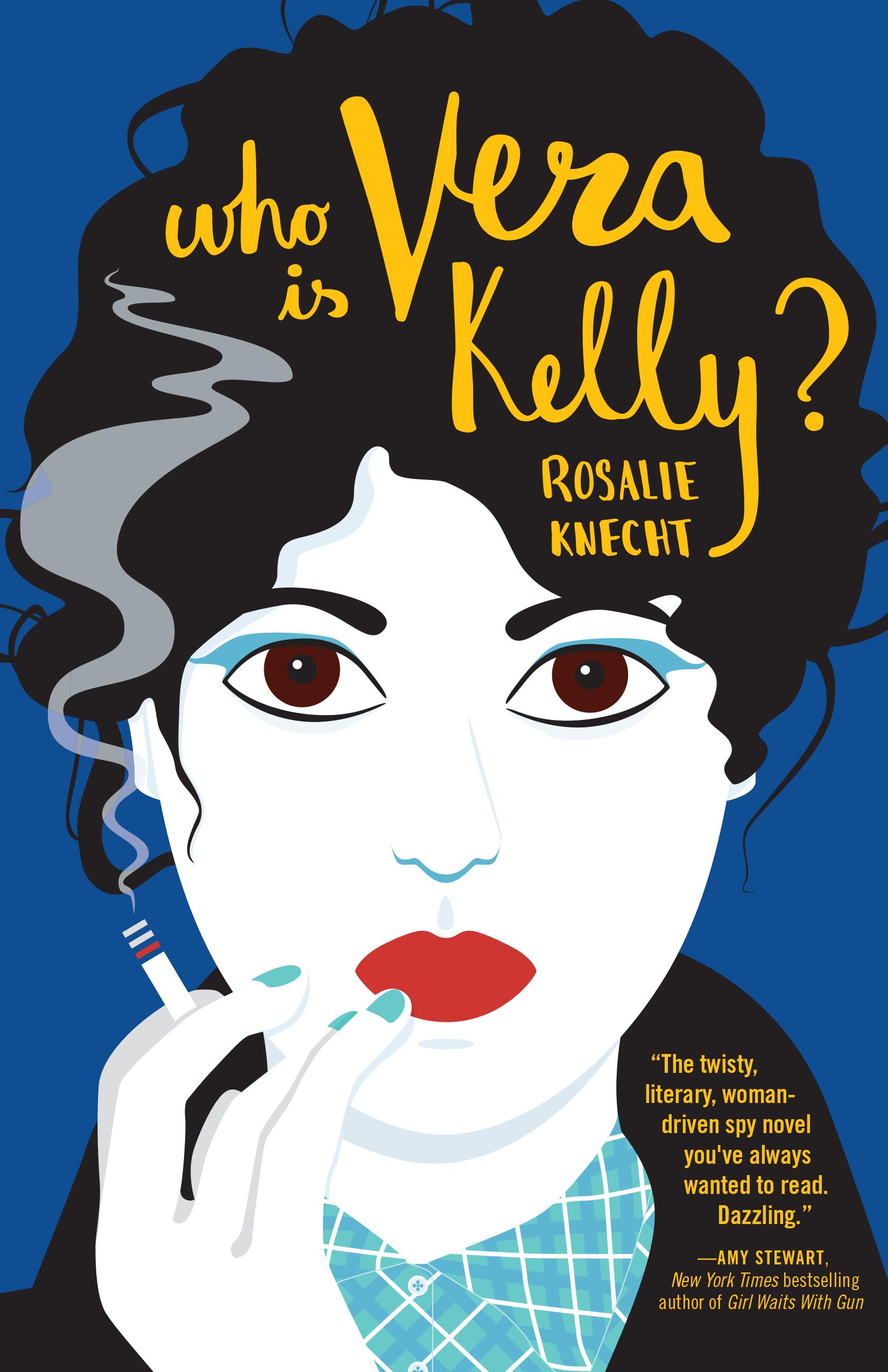 Who is Vera Kelly RGB HighRes.jpg