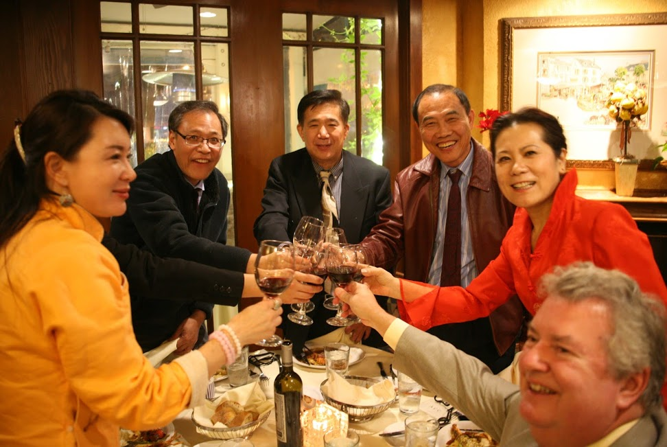 IMG_8865酒3.jpg