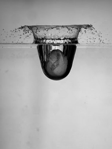 54caac5f39869_-_splash_physics_05_0710-lg-65870562.jpg