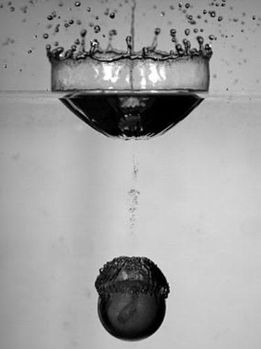 54caa9edb654e_-_splash_physics_12_0710-lg-29359493.jpg