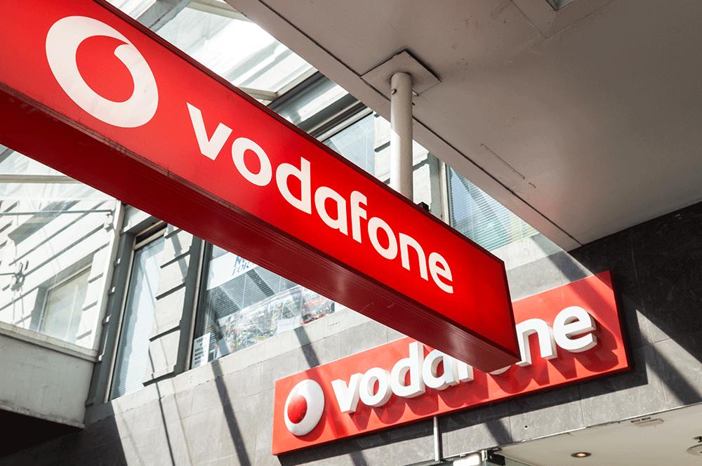 Vodafone-web.png