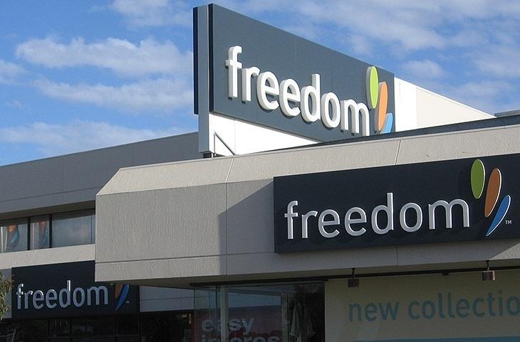 freedom-furniture-sho.jpg