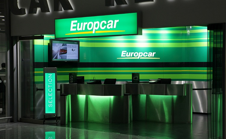 Europcar_.jpg