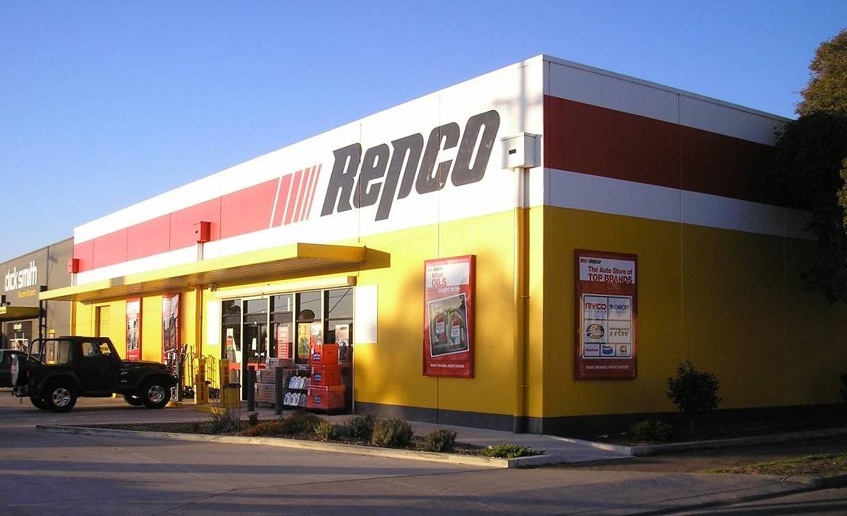 Repco1.2.jpg