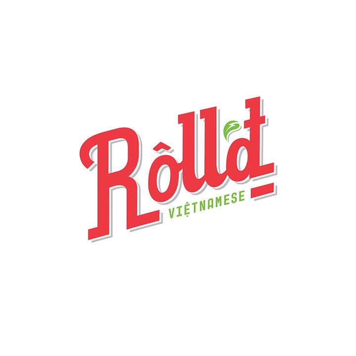 Logo-Rolld.jpg