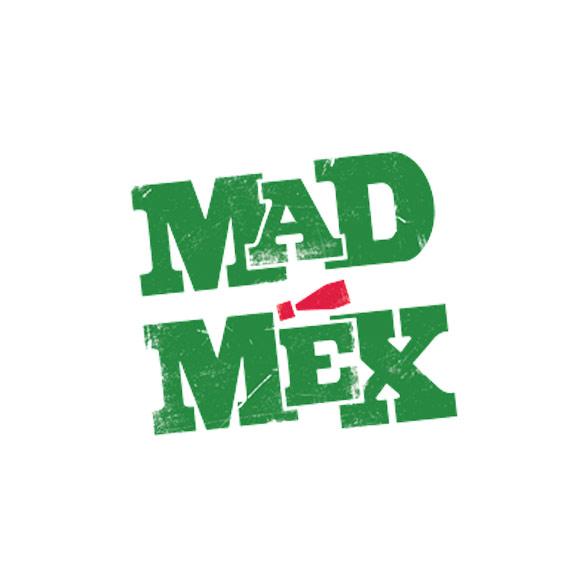 madmex.jpg