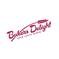 Baker's_Delight.png