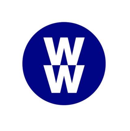 ww3.JPG