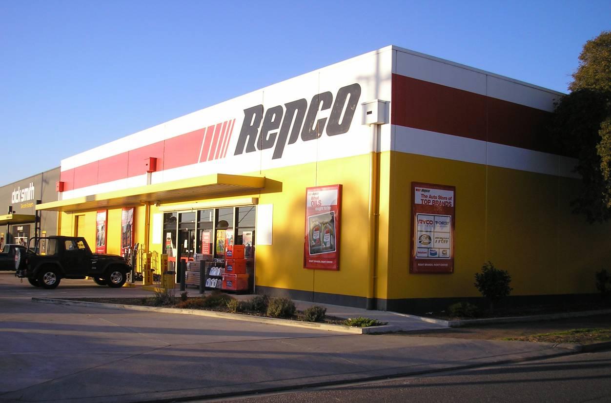 Repco 2.jpg