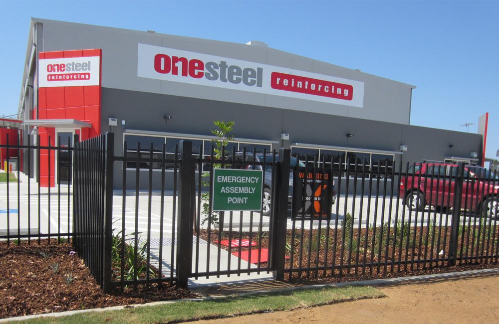 Building-Sign-One-Steel-Ips.jpg