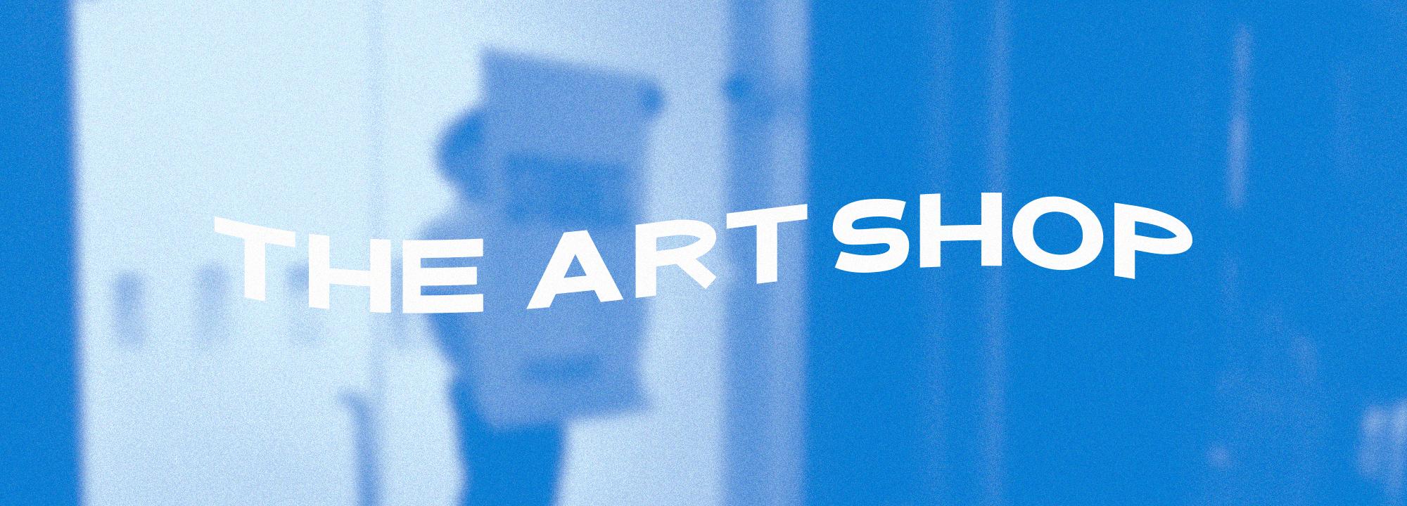 artshop-banner.jpg