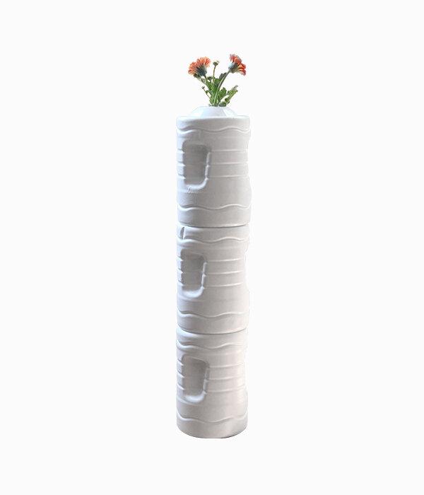 stacked-vase.jpg