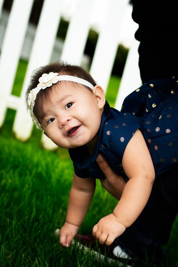 Daughter_1.jpg
