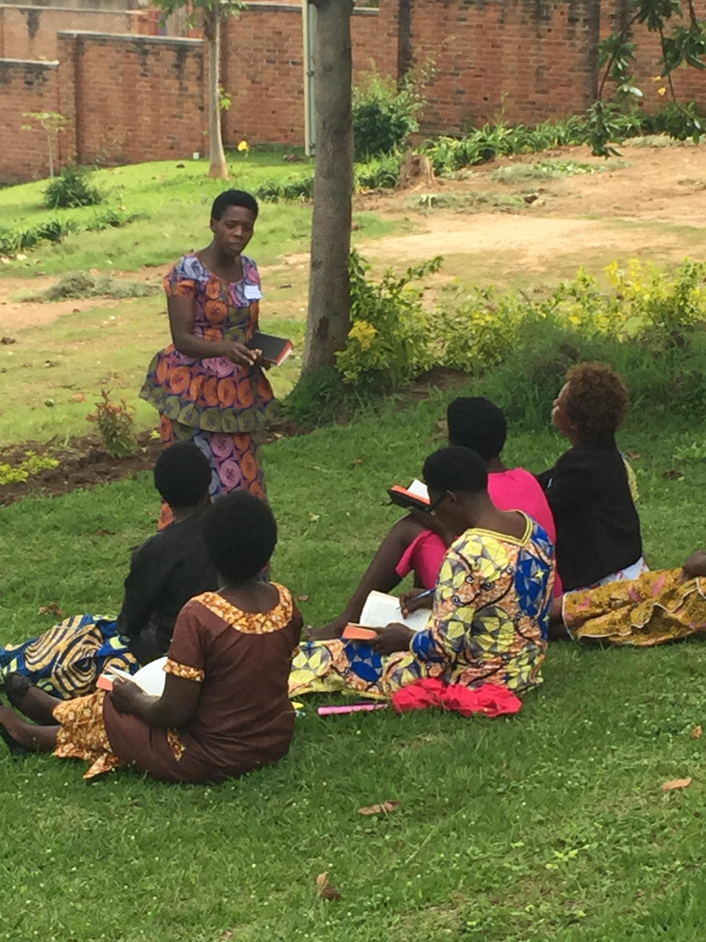 practicing preaching 2.JPG
