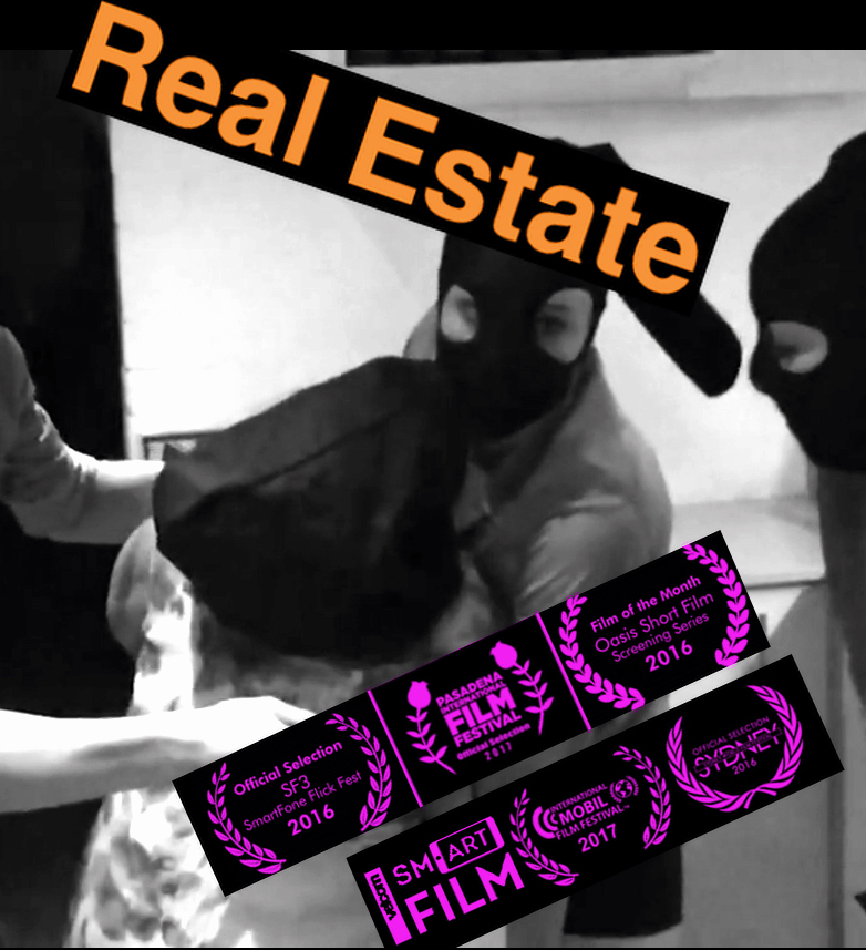 Real Estate poster w laurels.jpg