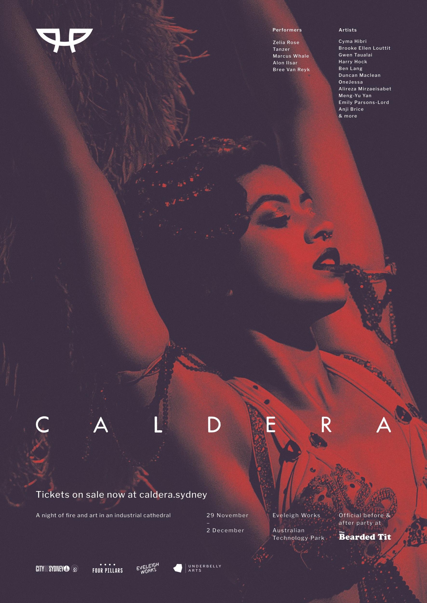 Caldera poster.jpg