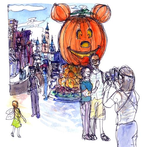 091026_Disneyland_AnaheimLosAngeles_500.jpg