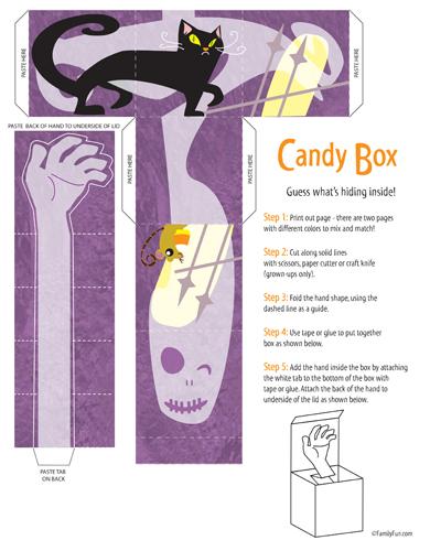 Candybox_2_500.jpg