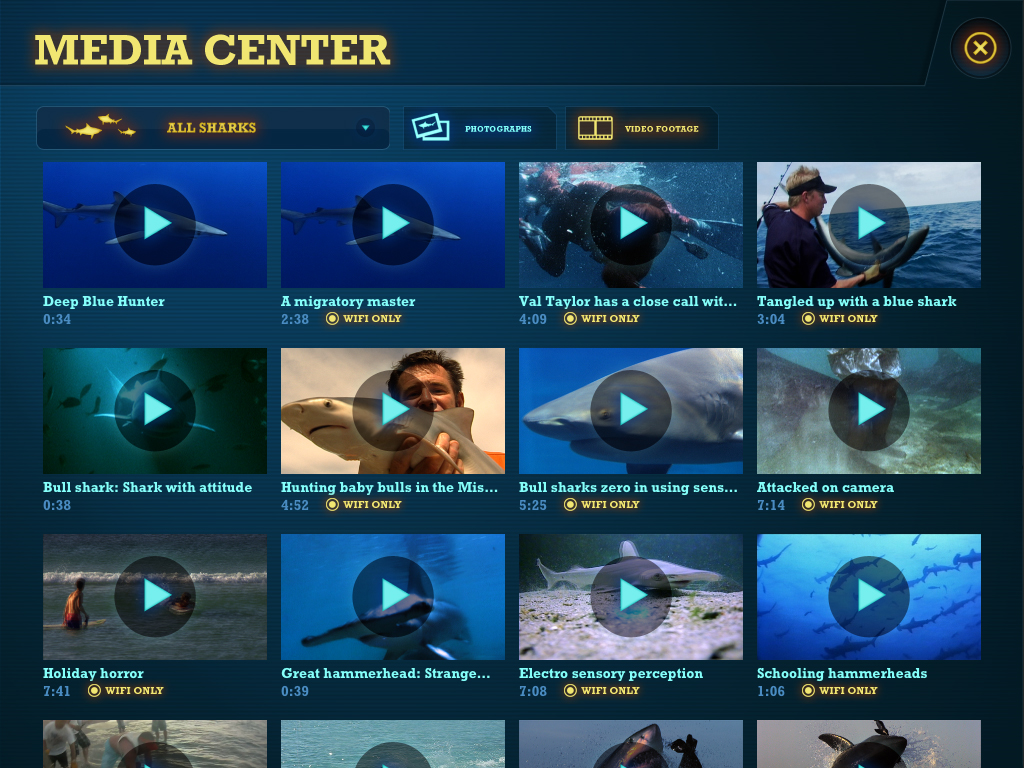 SharksVideo.jpg