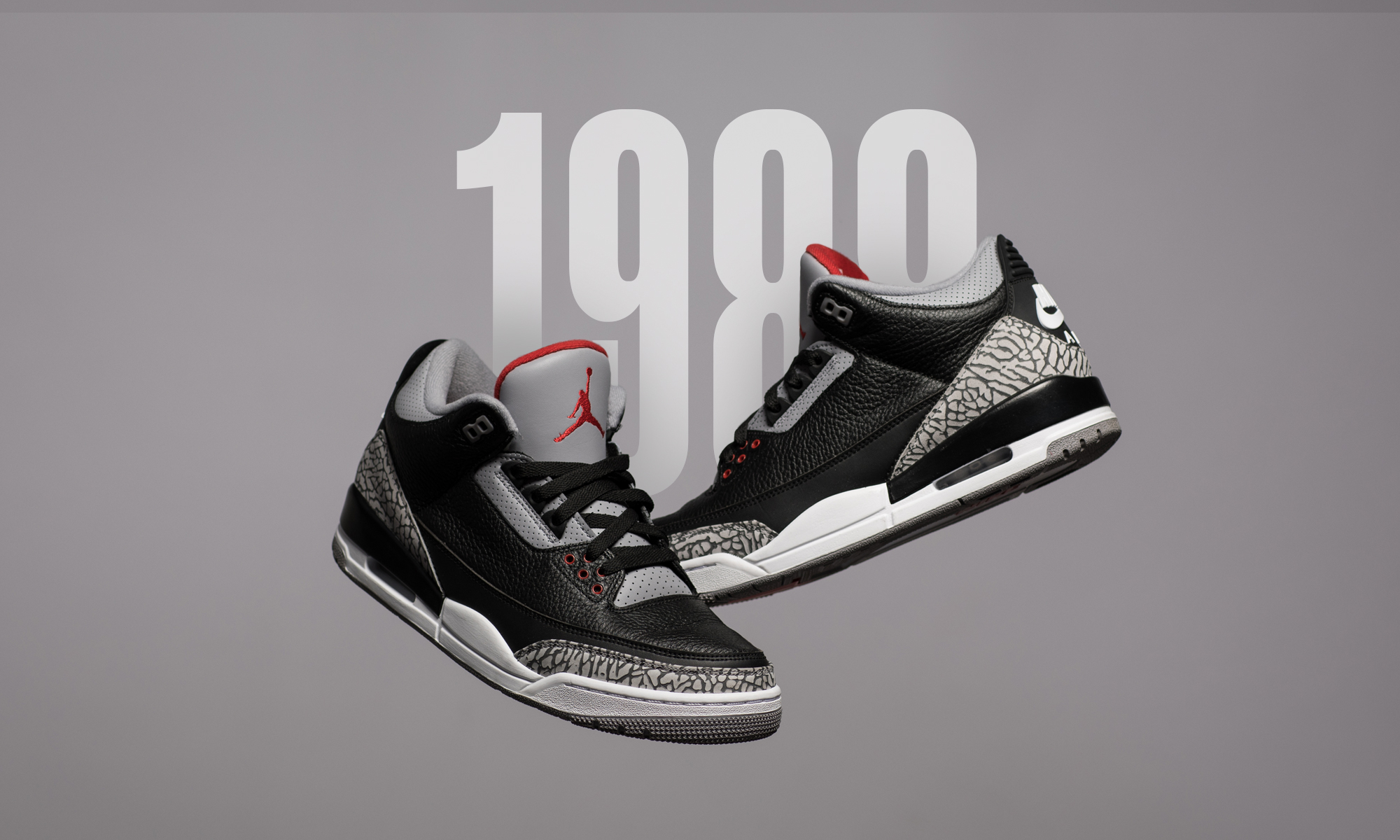 BlackCement3s1988.jpg