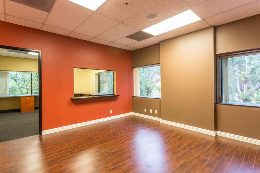 Agoura Hills Office for Lease Interior 1.jpg