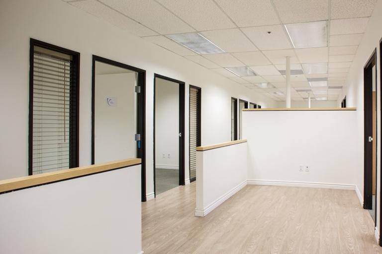 Agoura Hills Office for Lease Interior 9.jpg