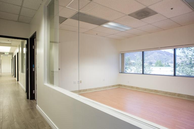 Agoura Hills Office for Lease Interior 11.jpg