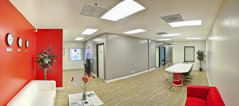 Agoura Hills Office for Lease Interior 15.jpg