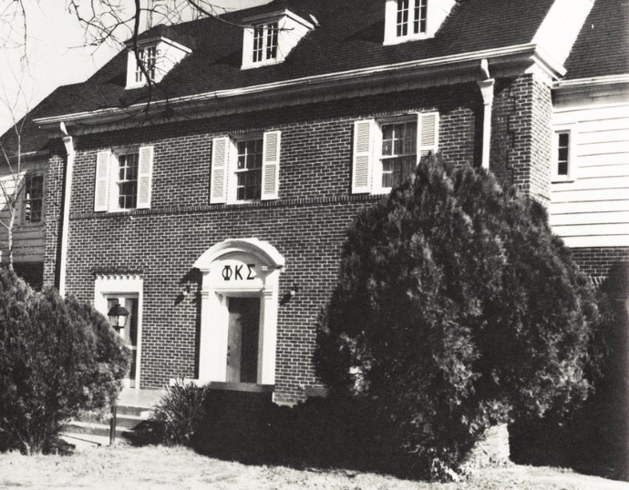 House in 1969.png