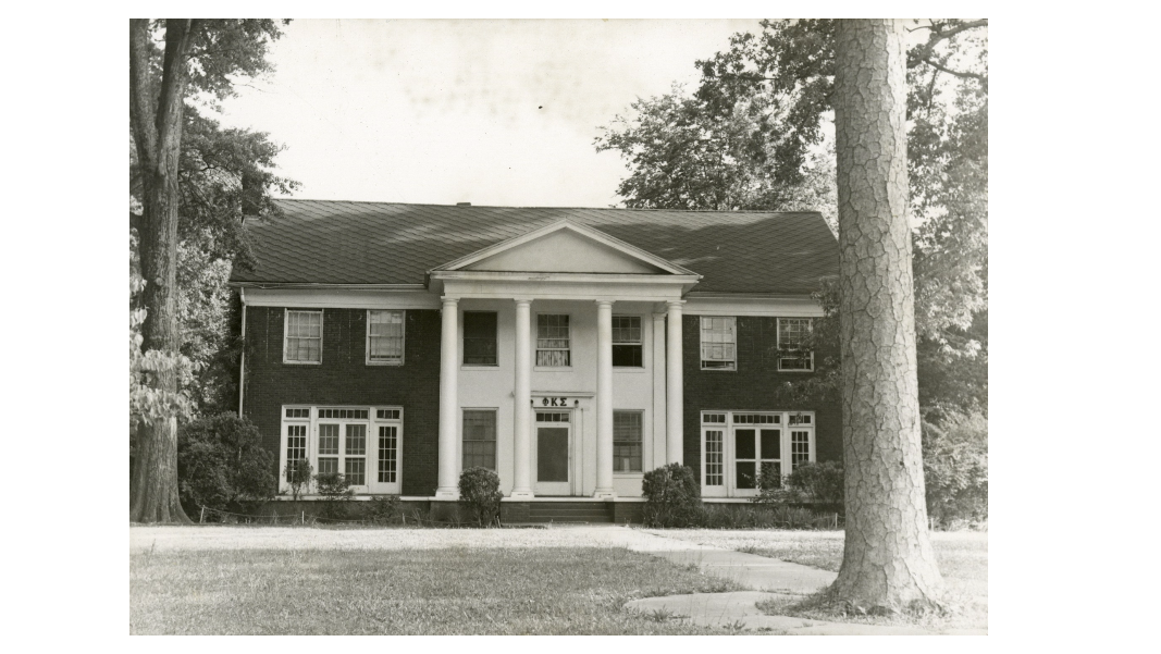 House around 1965.png