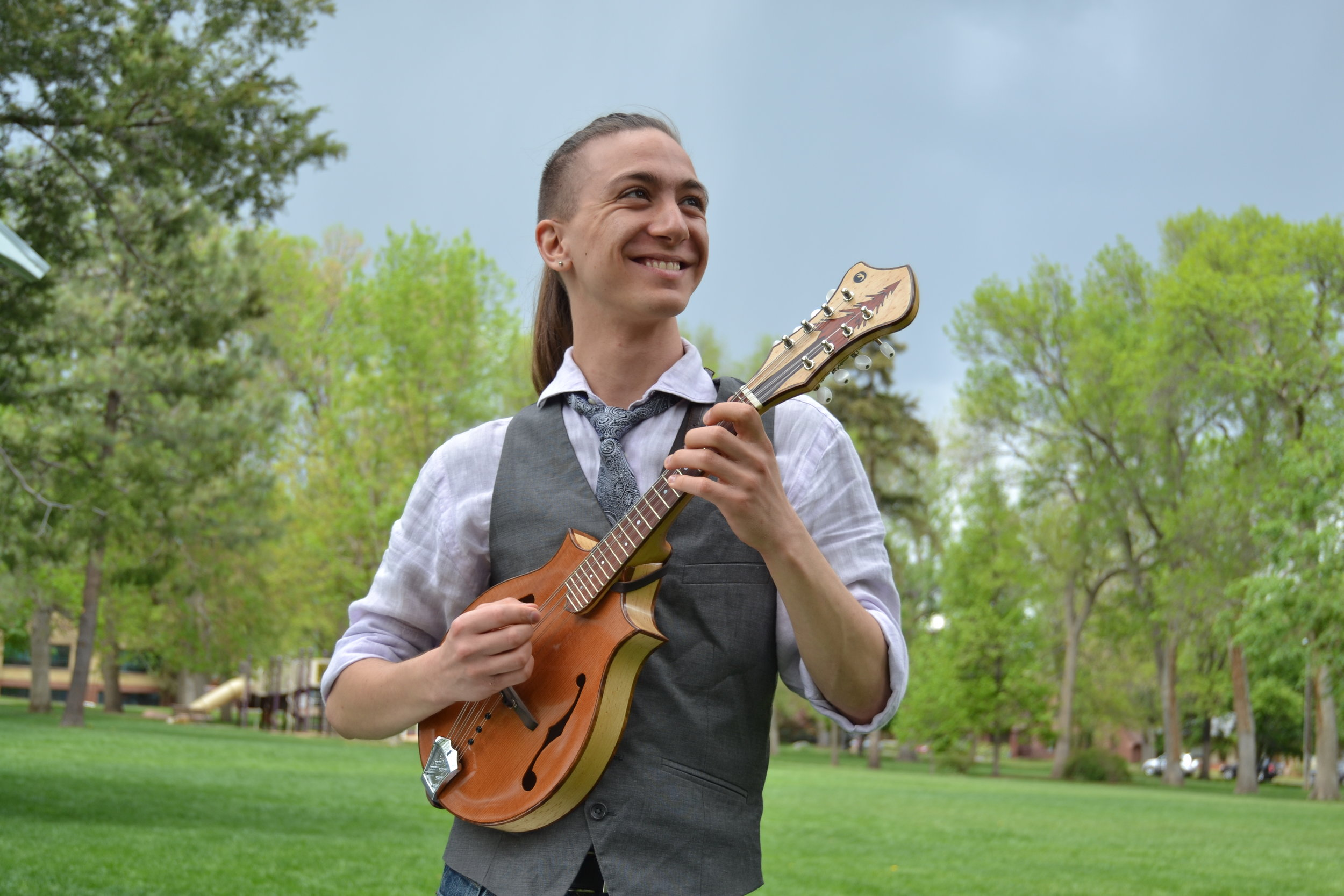 Mandolin Photo 1.JPG