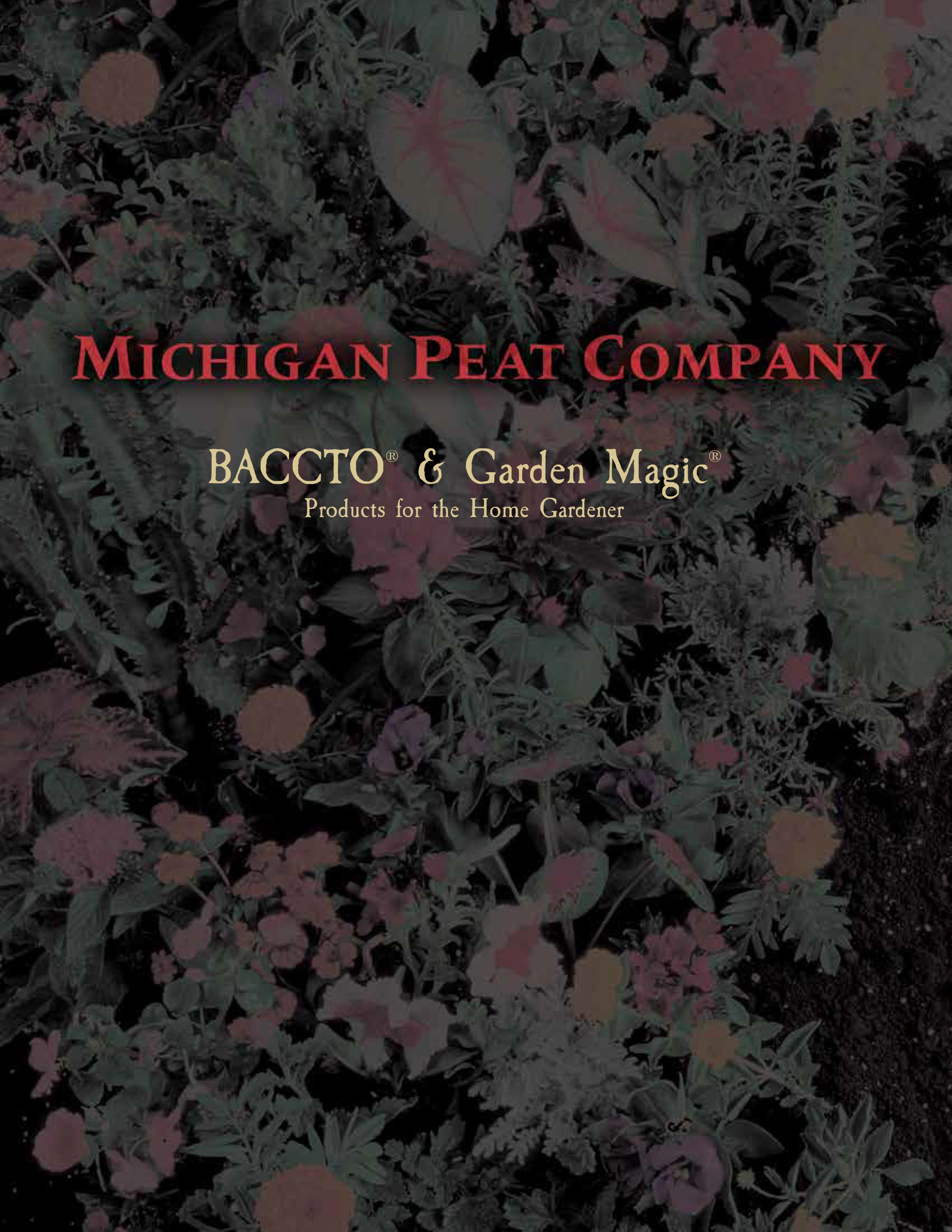 Michigan Peat Brochure-Cover.jpg