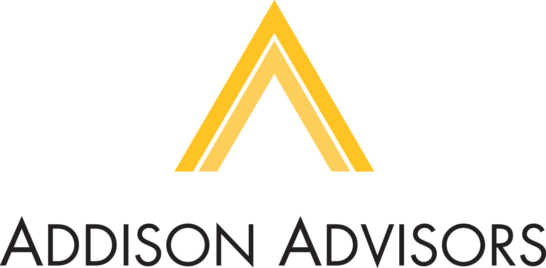 Addison Advisors