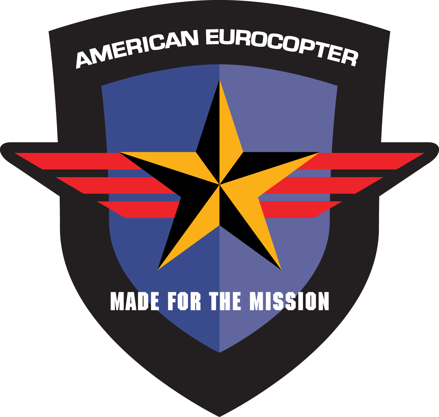 American Eurocopter Corporation