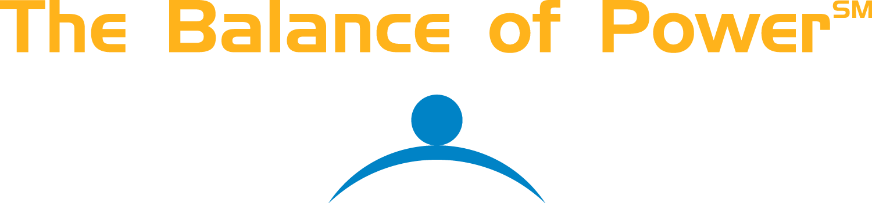 LEWCO (LeTourneau Ellis Williams Company)